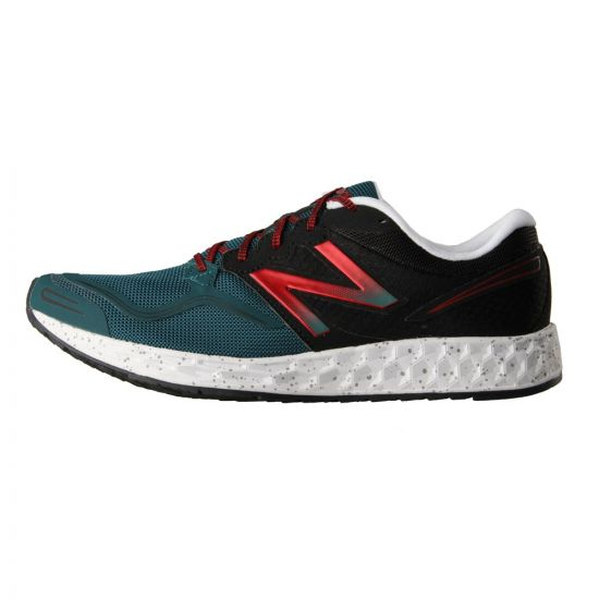 New Balance M1980 Fresh Foam Zante