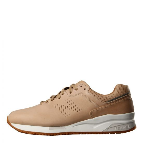 New Balance Trainers | ML2016OC Tan | Aphrodite1994