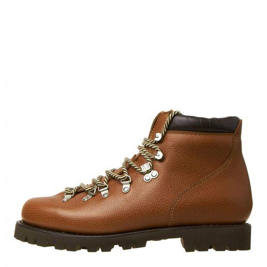 Paraboot Avoriaz Boot 146322 Brown