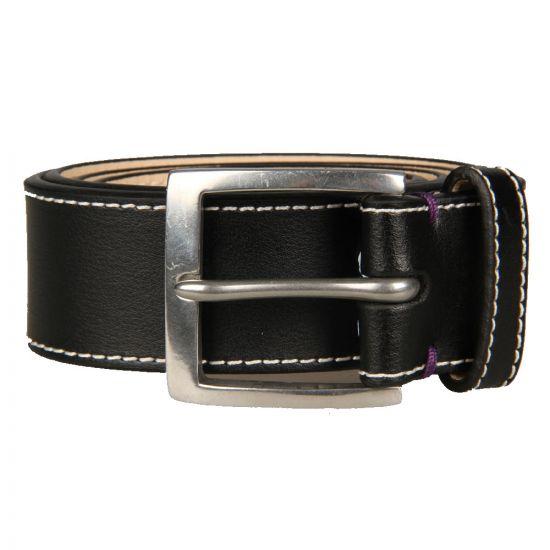 Paul Smith Belt Mini Tip Leather