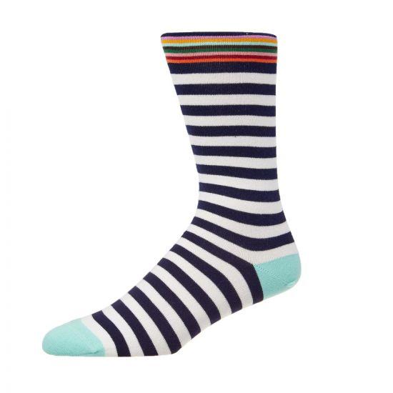 paul smith socks MIA 380A AK512 47 multi