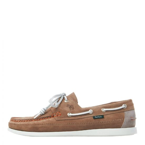 paul smith archer shoes M2S ARC05 AHYD 07 sand