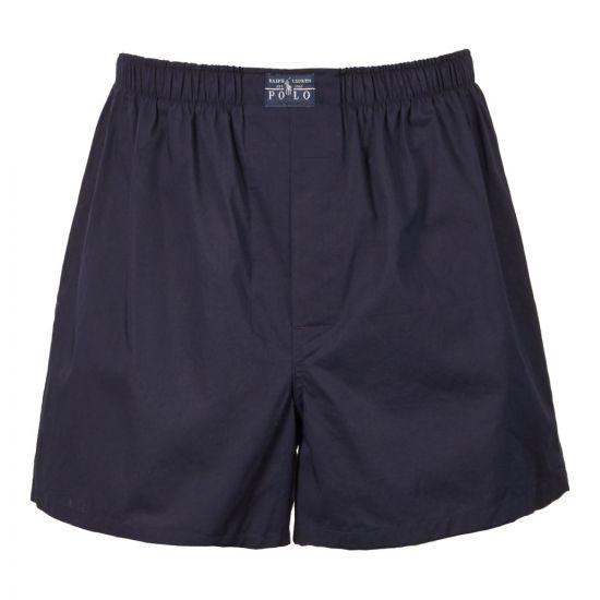 ralph lauren thee pack boxers 714610864 023 blue