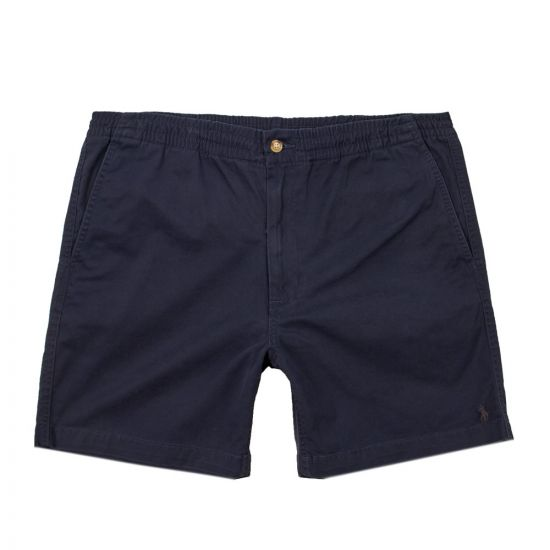 ralph lauren shorts 710644995 023 navy