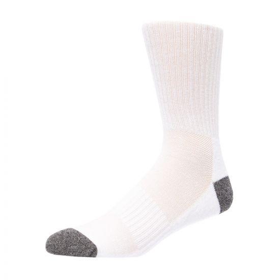 Ralph Lauren socks 449742755 001 in Multi