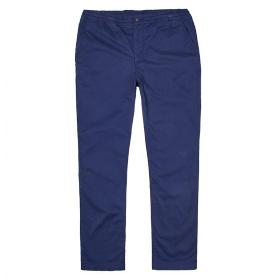 Trousers Prepster - Navy