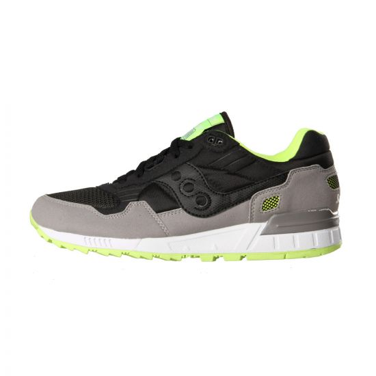 Saucony Shadow 5000 Trainers