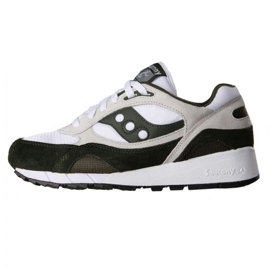Shadow 6000 Trainers