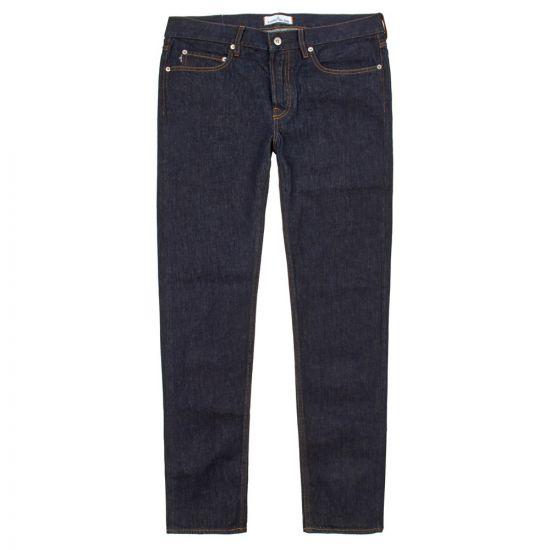 Stone Island Skinny Jeans 6715J2ZI1-WASH
