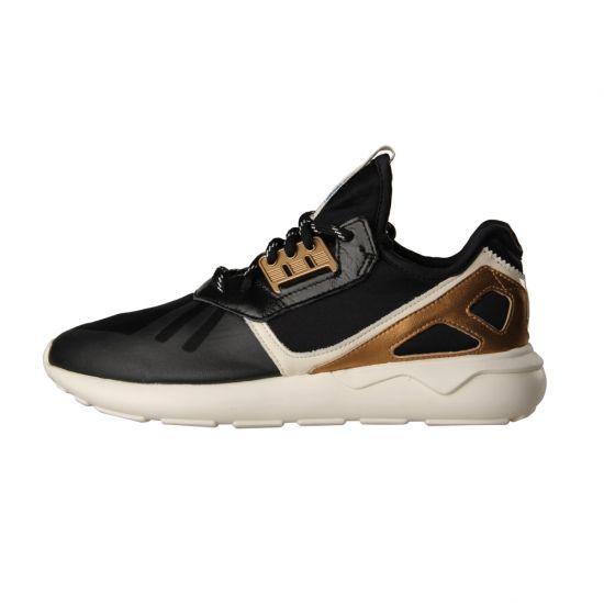 adidas tubular runner black new years eve B35639