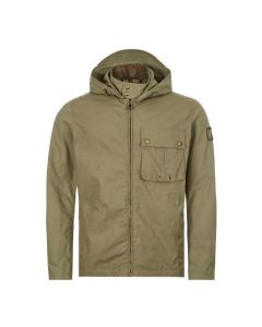 belstaff jacket wing | 71020826 C61N0473 20087 sage green