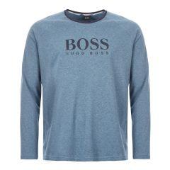 BOSS Pyjamas   50420235 427 Blue