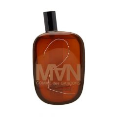 Comme des Garçons Parfums CDG 2 MAN 50ml 65001477