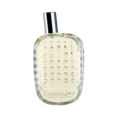 Comme des Garcons Parfums CDG 3 EDT 75ml CDGP-12