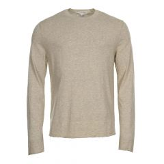 Comme des Garçons SHIRT Sweater S26524 2 in Beige