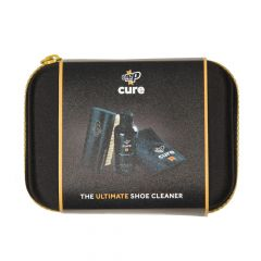 Crep Protect Cleaning Kit | Cure