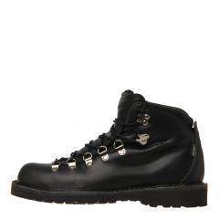Danner Mountain Pass Boots 33275 Black
