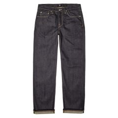 Edwin ED 39 63 Rainbow Selvage Denim Jeans | I016530 01 99 Blue
