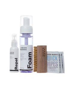 Jason Markk Gift Set | 9735 White