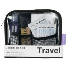 Jason Markk Travel Shoe Cleaning Kit 2183