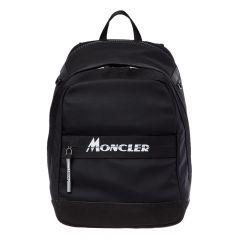 Moncler Backpack | 5A702 10 02SB8 999 Black