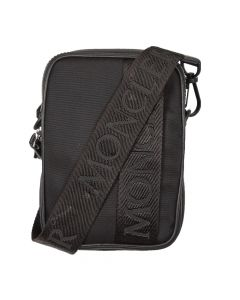 Bum Bag Detour - Black