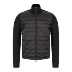 Moncler Knitted Cardigan 94127 00 94666 999