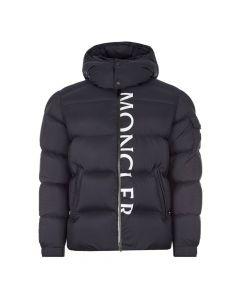 Moncler Maures Jacket | 1B544 10 53333 776 Navy