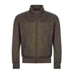 Moncler Jacket Reppe | Green 1A720 00 68352 835 | Aphrodite