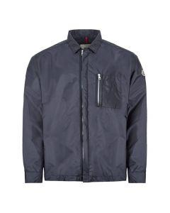moncler jacket see 1A722 00 54155 743 navy