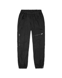 Moncler Trousers |2A751 00 53705 999 Black | Aphrodite