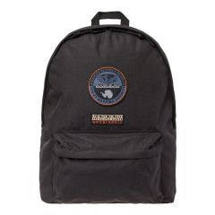 Napapijri Backpack Voyage NOYIXT041 Black