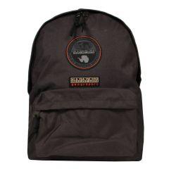 Napapijri Backpack   N0YGOS198 Dark Grey