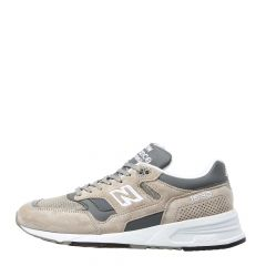 new balance 1530 trainers M1530GL grey