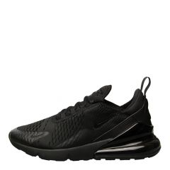 Nike Air Max 270 AH8050 005 Black