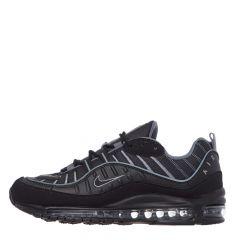 Nike Air Max 98   C13693 002 Black