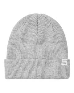 Norse Projects Beanie N95 0569 1026 In Grey