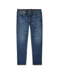 Nudie Jeans Steady Eddie II 113130 Dark Classic