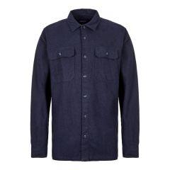 Patagonia Fjord Shirt 53947NVYB