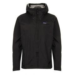 Patagonia Torrentshell jacket 83802BLK