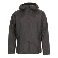 patagonia torrentshell jacket 83802 FGE grey
