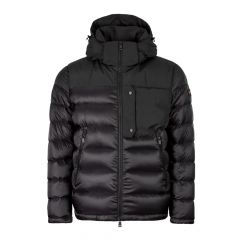 Paul & Shark Jacket | I19P2069 011 Black