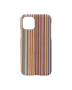 Paul Smith IPhone 11 Pro Case  M1A 6370 A40011 92 Multi   Aphrodite