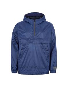 Paul Smith Jacket | M2R 848T A20759 46 Blue
