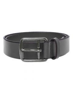 Ralph Lauren Belt | 405761993 001 Black