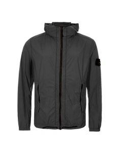 Stone Island Jacket Skin Touch Nylon | 72154381 V0029 Black | Aphrodite1994