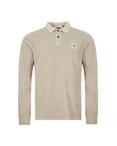 Stone Island Polo Shirt   72152SS67 V0098 Stone