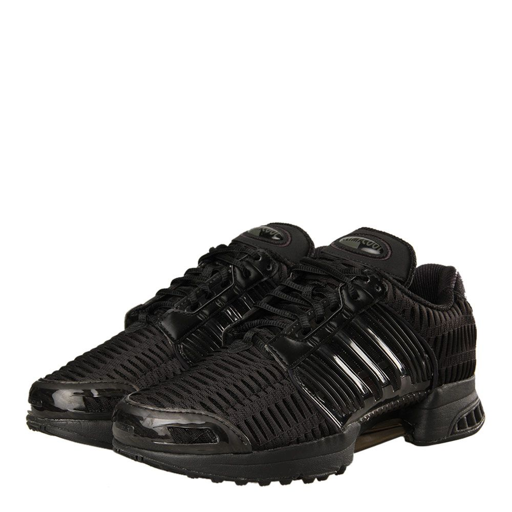 adidas originals climacool 1 trainers in black ba8582 Shop