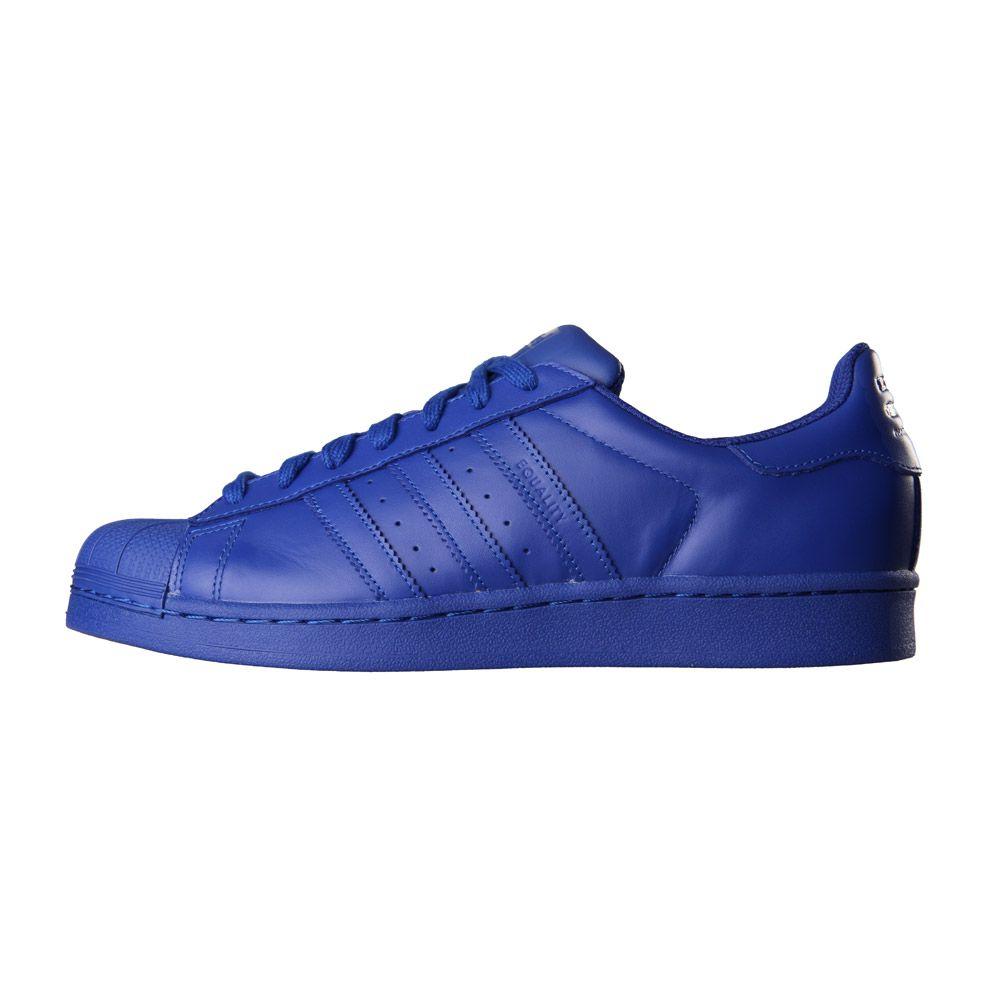 adidas originals trainers collection