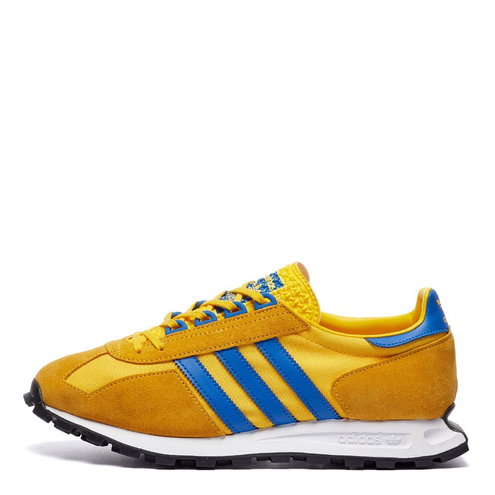 blue and gold adidas trainers off 76% - www.usushimd.com